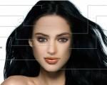 O ideal de beleza das mulheres... É esse o seu, glamurette?