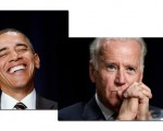 Biden e Obama: opiniões divergentes sobre a cannabis