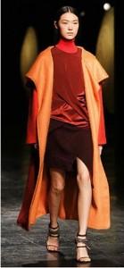 As escolhas do Glamurama nos desfiles da Semana de Moda de NY