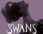"""Lá em Casa: espie a vida dos jet-setters do sofá com """"Swans"""""""