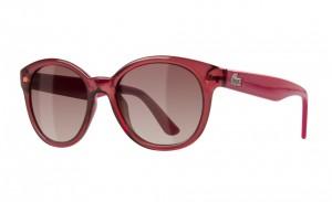 Marchon Eyewear presenteia glamurettes durante shows do Coachella
