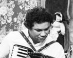 Dominguinhos se apresenta com Luiz Gonzaga