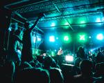 Festival de música eletrônica Apenkooi está chegando ao Brasil. Vem saber!