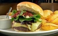 SP Burger Fest chega à quarta edição com receitas de restaurantes top