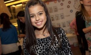 Joy Paper elege a quinta geração de Joy Lizes, embaixadoras da marca