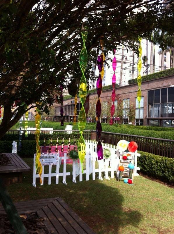 festa junina jardins : festa junina jardins: já está em clima de Festa Junina com atividades para a família