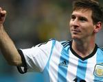 Google divulga a lista dos dez assuntos mais pesquisados durante a Copa