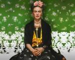 Créditos: Reprodução/©Museu Frida Kahlo