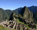 Peru: o melhor destino da América do Sul