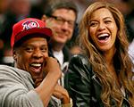 Jay-Z e Beyoncé lucram – e muito – com rumores e escândalos. Aos fatos