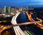São Paulo é a cidade mais influente da América Latina, diz pesquisa