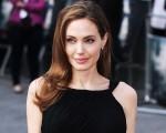 Angelina Jolie: efeito positivo