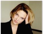 Léa Seydoux fará parte do elenco do próximo filme de James Bond