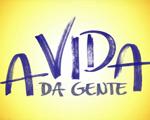"""Novela brasileira """"A Vida da Gente"""" virou sucesso na Holanda"""