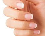 De alimentação a tratamentos tecnológicos, aprenda a cuidar das unhas