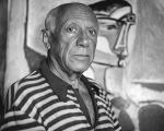 Obra de Picasso foi roubada em Miami e não era a mais valiosa