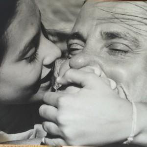 Cleo Pires faz declaração de amor a Fábio Jr. nesta manhã de sexta