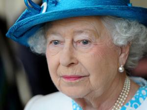 Será? Dúvidas quanto ao trono da rainha Elizabeth II