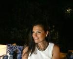 Cris Lotaif comemorou aniversário em Trancoso
