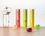Drinkfinity: bebida ecologicamente correta da Pepsico que oferece refrescância e bem-estar