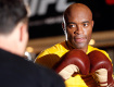 Anderson Silva || Créditos: Getty Images