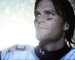 Aqui, 18 motivos que fazem Tom Brady brilhar muito