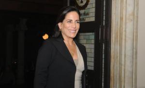 """""""Nunca pensei que aos 51 anos fosse fazer uma tarada sexual"""", diz Glória"""