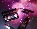 Alguns highlights da Make B. Universe Collection