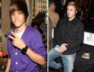 Justin Bieber mudanças além do visual || Créditos: Getty Images