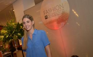 Vem ver os convidados do projeto Arte & Cultura do Fashion Mondays