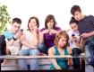 Offtime novo aplicativo para os viciados em smartphone    Créditos: Divulgação