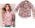 Camisa DZARM. disponível no e-commerce