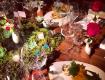 Jantar Gastromotiva