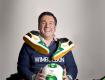 Marcio Kumruian, fundador e CEO da Netshoes ||Crédito: Roberto Setton