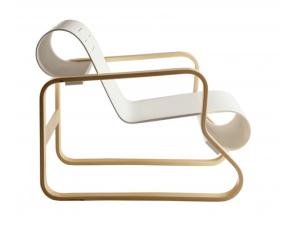 Lá em Casa: o design da finlandesa Artek no Brasil