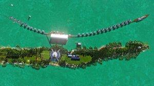 Leonardo DiCaprio vai construir resort sustentável no Caribe
