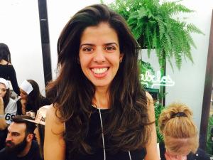 Dicas de expert para cuidar do cabelo no inverno por Cris Dios