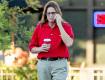 Bruce Jenner vai virar mulher e conta com o apoio da família || Créditos: Reprodução