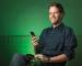 Sao Paulo - 26mai15 - Gustavo Diament, Managing Director - LatAm do Spotify.