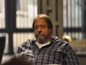 Roberto Talma, diretor de grandes novelas, morre aos 65 anos