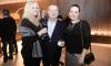 Marisa, Salo e Andrea Seibel