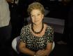 A senadora Marta Suplicy  que saiu do PT e está a caminho do PSB.||Crédito: André Ligeiro