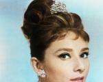 Para sua mamãe ficar tão poderosa quanto a Audrey Hepburn