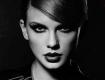 Taylor Swift: danadinha || Créditos: Reprodução