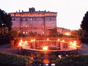 De Trancoso à Itália: destinos românticos e deluxe para o Dia dos Namorados