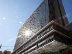 A fachada da Câmara dos Vereados de São Paulo || Créditos: Reprodução Facebook