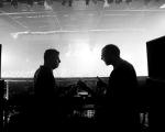 """""""Born In The Echoes"""" é o oitavo álbum do The Chemical Brothers"""