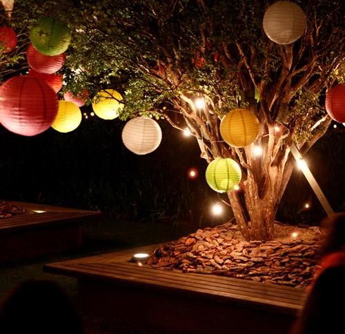 cidade jardim festa junina: Shopping Cidade Jardim recebem turma para dois dias de festa junina
