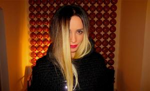 Encontro de glamurettes no Rio tem jantar, música e muito champagne