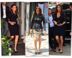 Caitlyn Jenner, sempre elegante